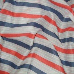 Ткани - Отрез рубашечной ткани времен СССР 3 метра, 0