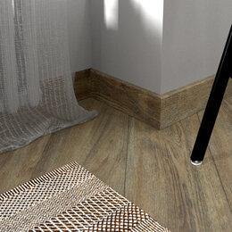 Ламинат - Кварц винил FineFloor Wood FF-1507 Дуб Карлин, 0