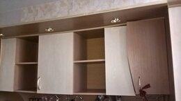 Шкафы, стенки, гарнитуры - Продам мебель для детской комнаты, 0