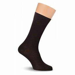 Носки - носки, 0