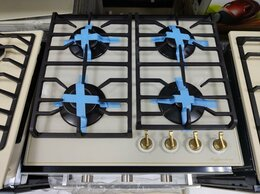 Плиты и варочные панели - Варочная поверхность , 0