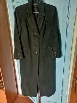 Пальто - Пальто женское осень-весна, 0