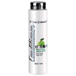 Груминг и уход - Iv San Bernard Traditional Line Plus Conditioner Green Apple 300 мл, 0