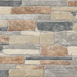 Плитка из керамогранита - Cersanit Керамогранит Cersanit Altair 16286 многоцветный 29,7x59,8, 0
