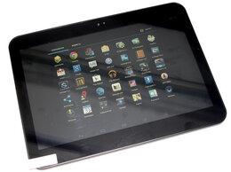 Планшеты - Планшетный компьютер Pipo Max-M7 Pro 3G 16Gb GPS, 0