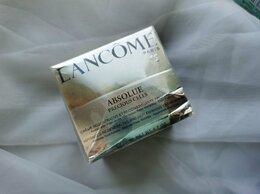 Увлажнение и питание - Крем для лица Lancome Absolue сток , 0