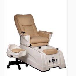 Мебель для салонов красоты - Продаётся Педикюрный СПА комплекс, 0