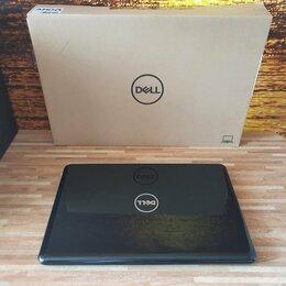 Ноутбуки - Игровой ноутбук Dell 5565-7805, 0