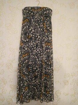 Платья - Платье на выпускной Vero Moda, 0