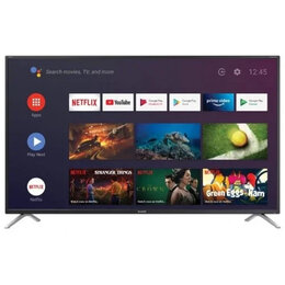 Телевизоры - Телевизор Sharp Aquos 55BL2EA 55'/140 см, 0