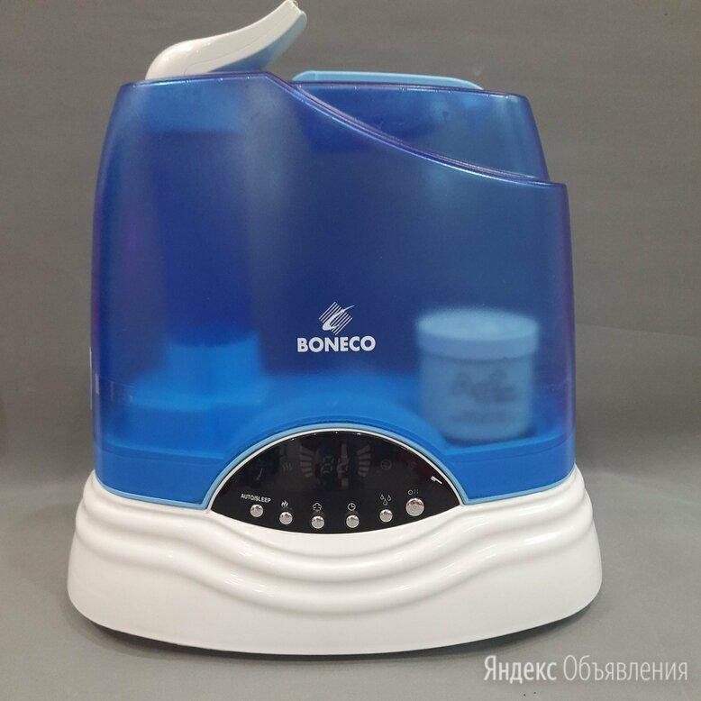 Увлажнитель воздуха Boneco U7135 по цене 3190₽ - Очистители и увлажнители воздуха, фото 0