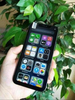 Мобильные телефоны - iPhone, 0