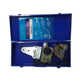Аппараты для сварки пластиковых труб - Аппарат для сварки пластиковых труб АкваПром M30/3, 0