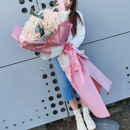 """Цветы, букеты, композиции - Букеты - гиганты """"Она будет в восторге"""", 0"""