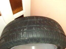 Шины, диски и комплектующие - Продам колёса , 0