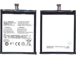 Аккумуляторы - Аккумуляторная батарея TLp029A2-S для Alcatel…, 0