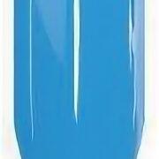 Гель-лак - BK, Гель лак 063 нежно-синий 7 мл, 0