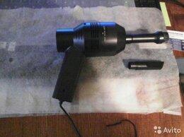 Пылесосы - Мощный пылесос USB, 0
