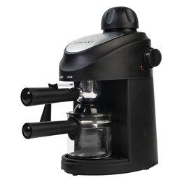 Кофеварки и кофемашины - Кофеварка электрическая GALAXY GL0754, 0