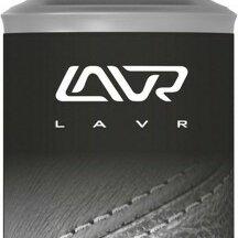 Ополаскиватели - Кондиционер Для Кожи  Восстанавливающий  Lavr Revitalizing Leather Conditione..., 0
