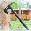 Топор Tomahawk Chekan тактический, туристический по цене 1350₽ - Топоры, фото 4