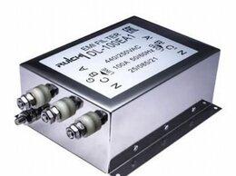 Источники бесперебойного питания, сетевые фильтры - Фильтр сетевой DL-100EA1, 0