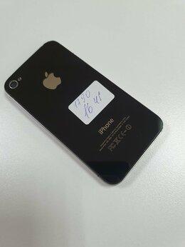 Мобильные телефоны - iPhone 4s, 0