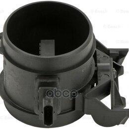 Двигатель и топливная система  - Расходомер Воздуха 0280218190 Bosch 0280218190, 0