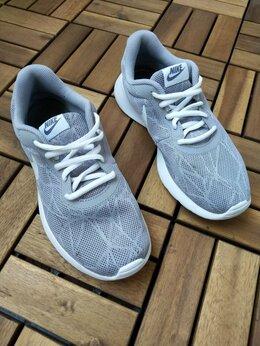 Кроссовки и кеды - Кроссовки Nike оригинал, 0