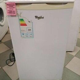 Морозильники - Морозильная камера Whirlpool WVT 503 , 0