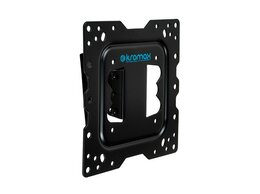 Кронштейны, держатели и подставки - Кронштейн для LED/LCD телевизоров Kromax DIX-16 bl, 0