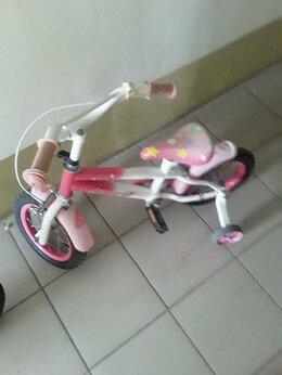 Велосипеды - Велосепет, 0