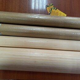 Обои - Джутовые обои и бамбуковое полотно , 0