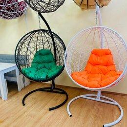 Подвесные кресла - кресло подвесное, 0