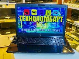 "Ноутбуки - 17.3"" Игровой i3(3Ghz/GT540M-2Gb и Другие i3 i5 i7, 0"