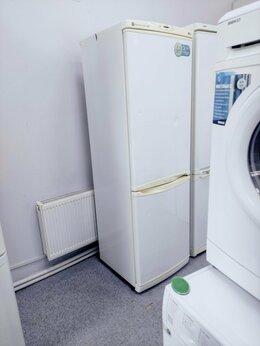 Холодильники - (190см) Холодильник LG GR-389 SQF No Frost, 0