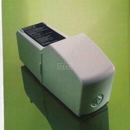 Картриджи - Картридж Oce ColorWave 300 TCS500, TCS300 новый 1060091360, 0
