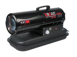 Тепловые пушки - Пушка тепловая дизельная BRAIT BR-15A, 0