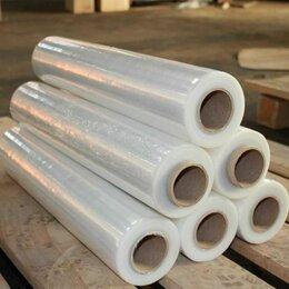 Упаковочные материалы - Стрейч плёнка 2кг, 0