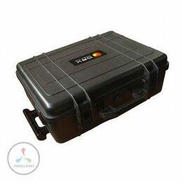 Принтеры и МФУ - DRX 1611-018-1B пустой, 0