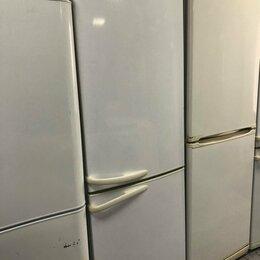 Холодильники - Холодильник Stinol 103R б/у, 0