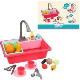 """Посудомоечные машины - Кран-посудомойка Mary Poppins """"Умный дом"""" 453182, 0"""