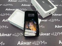 Мобильные телефоны - iPhone 11 128Gb Black, 0