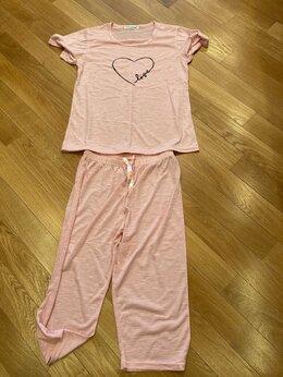 Домашняя одежда - Набор пижам Lambada , 0