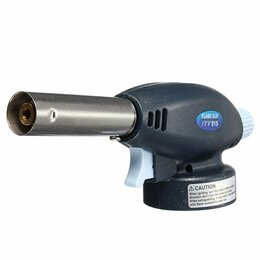 Плазменная резка - Горелка пьезо KS-915 Spark-Lux/KLL -8808 (6071), 0