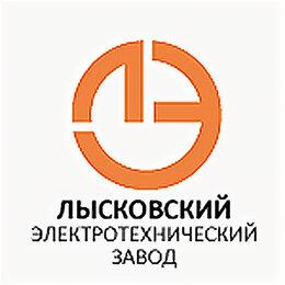 Бухгалтеры -  Ведущий бухгалтер/заместитель главного бухгалтера, 0