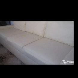 Диваны и кушетки - диван раскладной, 0
