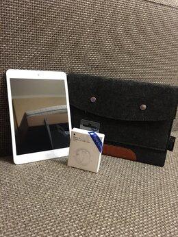 Планшеты - iPad mini 16 Gb, 0