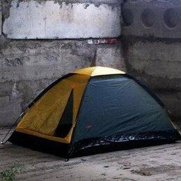 Палатки - палатка 2 х местная Firemark dom 2, 0