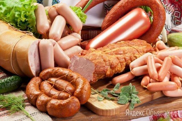 Упаковщик(ца) на мясокомбинат - Упаковщики, фото 0
